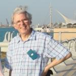 Douglas Butler