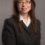 Professor Sarah Younie